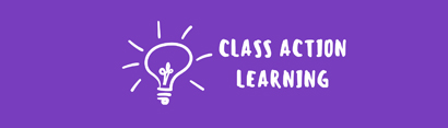 Class Action Learning